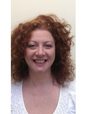 Dr Suzanne Milligan - General Practitioner at The Milligan Family Practice