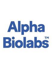 Alpha Biolabs - Harcourt Centre, Harcourt Hill, Dublin, Dublin 2,  0