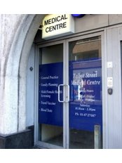 Talbot Street Medical Centre - image 0