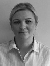 Tanya Daly - Doctor at Terenure Medical
