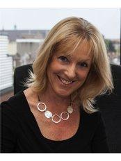 Prof Fiona  Mulcahy - Consultant at Himerus Health