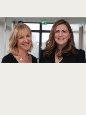 Himerus Health - STI Clinic Dublin