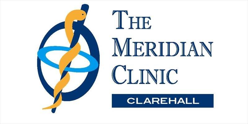 The Meridian Clinic Clarehall