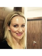Dr Joanne Daly -  at Malahide Family Practice