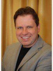 NUACELL CLINIC - Dr Sam van Eeden, MD  MBChB BMedSci Diplomate ABHRS IBHRS MSc Aesth Med Cum Laude