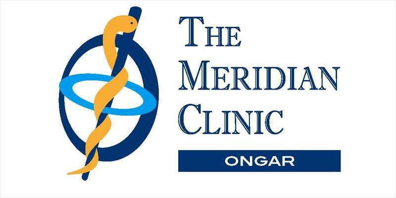 The Meridian Clinic Ongar