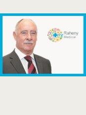 Raheny Medical - 2nd Floor, River House, Raheny Shopping Centre, Howth Road, Clontarf, Raheny, Dublin,