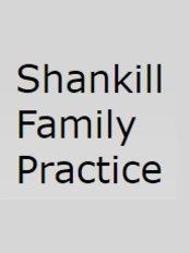 Shankill Family Practice - 1 Athgoe Drive, Shankill, Dublin, D18 C596,  0