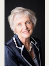 Galway Hypnotherapy & Psychotherapy - Mary Colleran