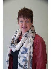 Wellness Counselling & Psychotherapy - Mary Thornton