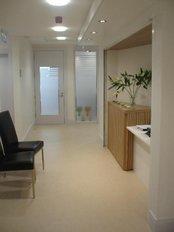 Torc Medical Practice - Gullaun, St. Anne's Road, Killarney, Kerry,