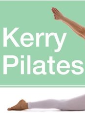 Kerry Pilates - Rock Street, All Therapy Centre Strand Street (Kerins O'Rahilly's GAA Club), Tralee, Kerry,  0