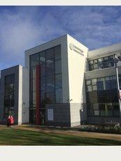 Newbridge Medical - Station Road, Newbridge,