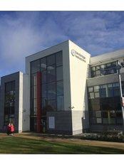 Newbridge Medical - Station Road, Newbridge,  0