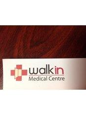 Walkin Medical Centre - 13  St Nessan,s Rd., Dooradoyle, Limerick,  0