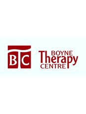 Boyne Therapy Centre - Taking Care of Your Health