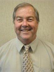 dr john murphy  dundalk read  review