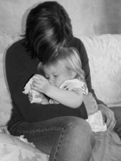 New Choices - Mothers Needs Support