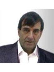 Prof Boaz Weller - General Practitioner at Shemer Medical Center