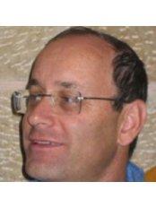 Dr Gabriel Mozes - Doctor at TrustMed Ltd.