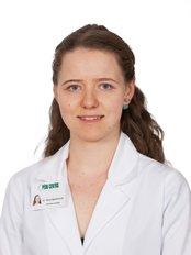 Ms Darja Nesterovicha - Consultant at Capital Clinic Riga