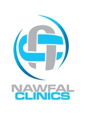 Mental Health Consultation - Nawfal Clinic Antelias Branch