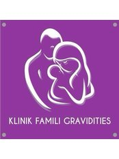Klinik Famili Gravidities - Klinik Famili Gravidities