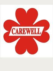 Klinik Perubatan Carewell - NO 2-0-12, MENARA KLH BUSINESS CENTRE,  JALAN KASIPILLAY OFF JALAN IPOH, KUALA LUMPUR, Selangor, 51200,