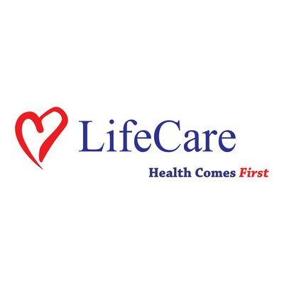 Life Care Diagnostic Medical Centre