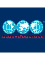 Global Doctors Specialist Centre - image 0