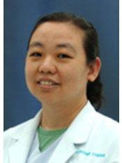 Esther Pui Kong Cheng - Doctor at Penang Adventist Hospital