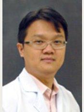 Penang Adventist Hospital - Vei Ken Seow