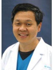 Boo Boo Khoo - Doctor at Penang Adventist Hospital