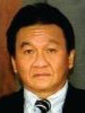 Dr Yeap Yean Lian - Doctor at Hospital Fatimah