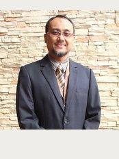 Brain and Spine clinic, Tropicana Medical Centre - Dr Saiful Razman Mohd Noor (Consultant Neurosurgeon Malaysia)