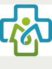 Family Clinic Seventeen - 923A, Jalan 17/38, Petaling Jaya, SELANGOR, 46400,