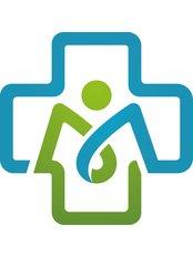Family Clinic Seventeen - 923A, Jalan 17/38, Petaling Jaya, SELANGOR, 46400,  0