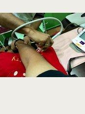 Klinik Lana - no 61g, petaling utama avenue, jalan pjs 1/50, taman petaling utama, petaling jaya, selangor, 46150,