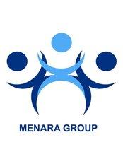 Klinik Menara Sdn Bhd - Menara