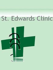 St. Edwards Clinic - image 0
