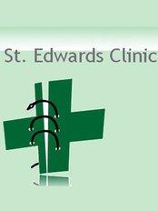 St. Edwards Clinic - Dun Karm Street, Birkirkara, BKR9037,  0