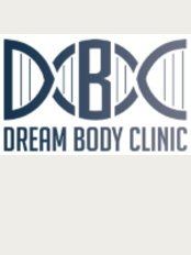 Dreambody Clinic - Stem Cells - Paseo De Los Cocoteros 55 Int. 3324, Nuevo Vallarta, Nayarit, 63732,