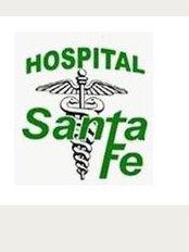 Hospital Santa Fe - calle Galeana No.22, Zapotlanejo, Jalisco,