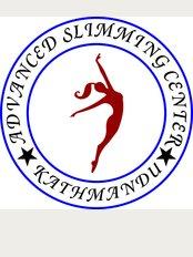 advanced slimming center - naxal, kathmandu,
