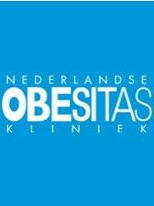 Nederlande Obesitas Kliniek- Arnhem - President Kennedylaan 104, Velp, 6883 AX,  0
