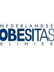 Nederlande Obesitas Kliniek - Beverwijk - Vondellaan 8, Beverwijk, 1942 LJ,  0