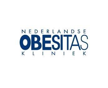 Nederlande Obesitas Kliniek - Den Haag