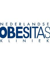 Nederlande Obesitas Kliniek - Den Haag - Bordewijklaan 3, Den Haag, 2591 XR,  0