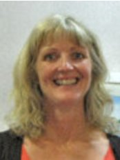 Dr Heather Mclntyre - Doctor at Silver Fern Medical Centre