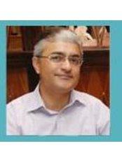 Dr Waseem Amir -  at Mid City Hospital